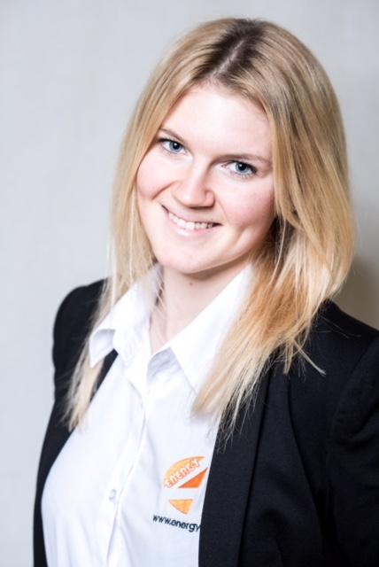 Julia Reitgruber
