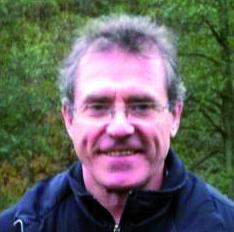 Rupert Gangl