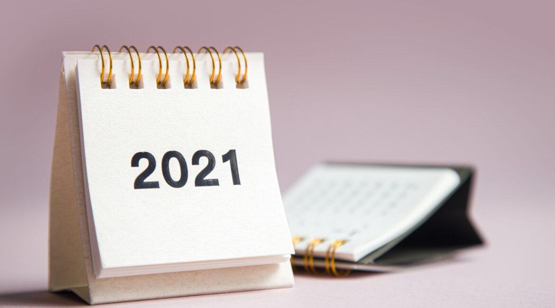 AHA-Erlebnisse Kursprogramm 2021