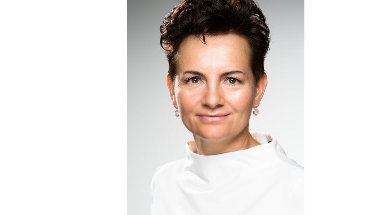 Mut steht am Anfang-Petra Fuchs-Schefbänker_AHA Erlebnisse Wiener Neustadt
